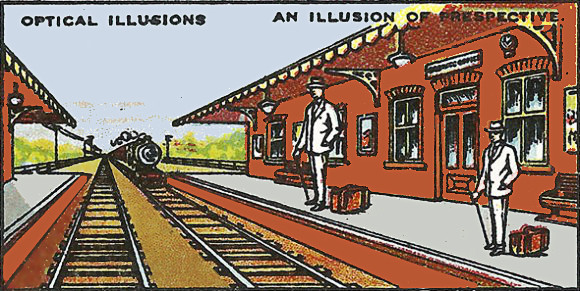 Clipart railway station.