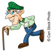 Old man Illustrations and Clip Art. 57,329 Old man royalty free.