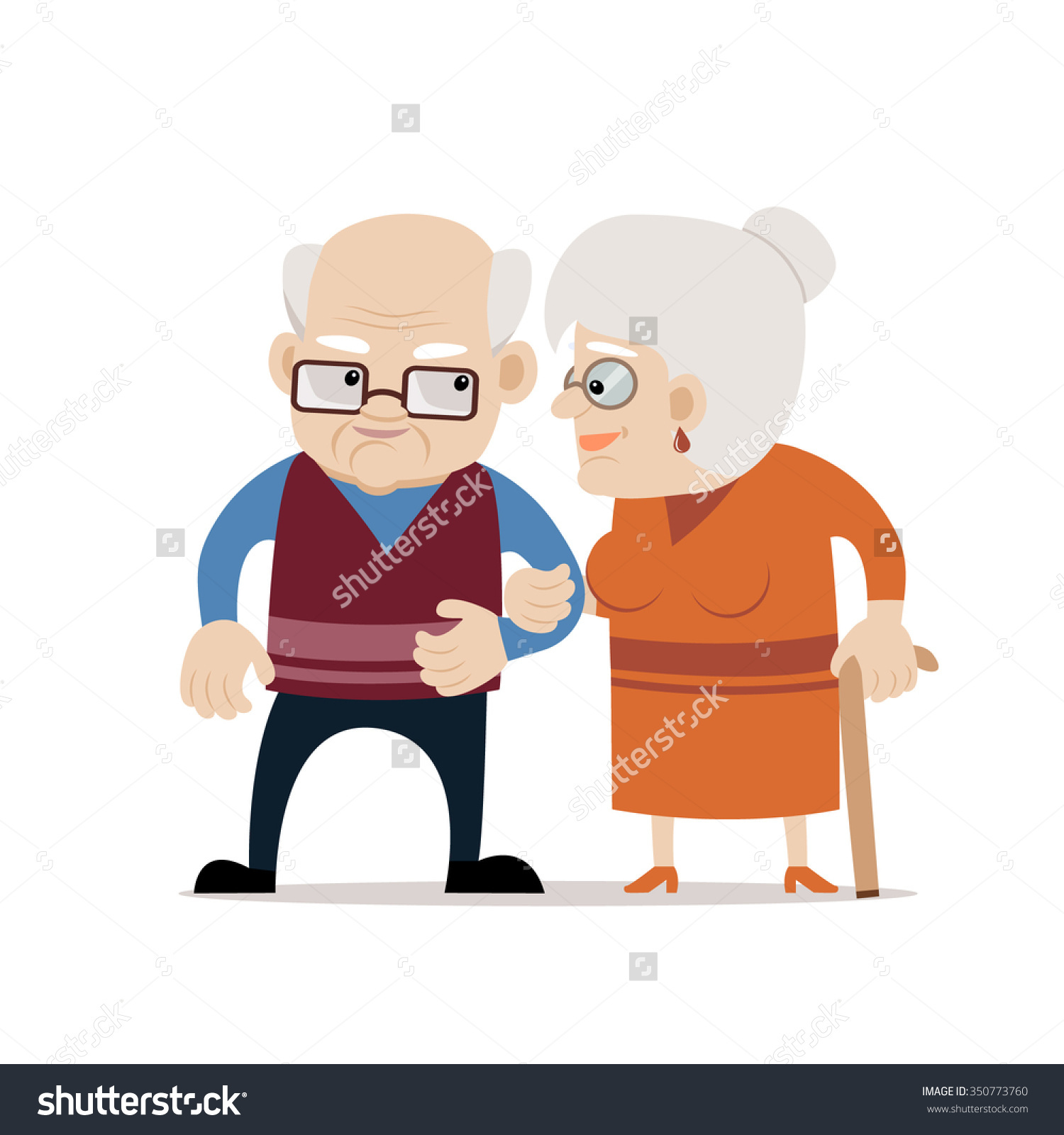 Similiar Deaf Old Man Clip Art Keywords.