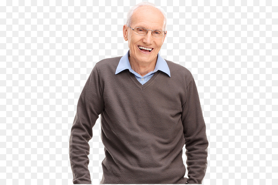 Download Free png Old age Stock photography Royalty free old.