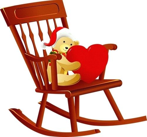 The best free Chair clipart images. Download from 337 free.