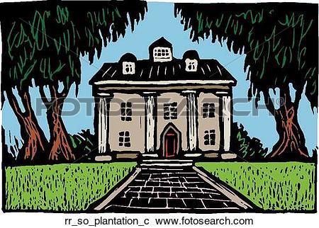 Mansion Clip Art EPS Images. 5,885 mansion clipart vector.