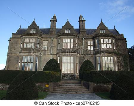 Mansion Images and Stock Photos. 46,907 Mansion photography and.