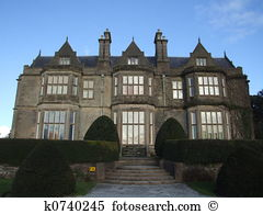 Mansion Stock Photo Images. 51,996 mansion royalty free images and.