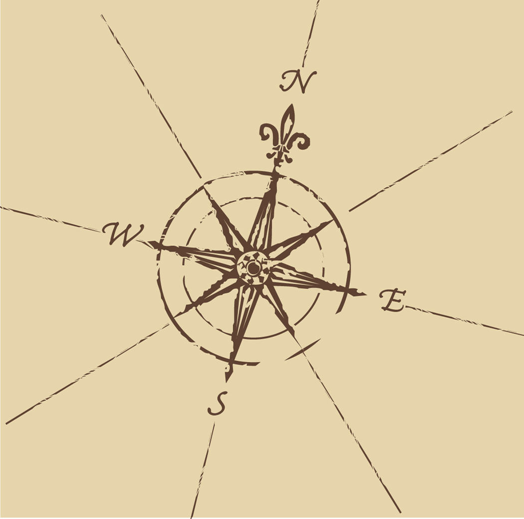 Similiar Old Map Compass Keywords.