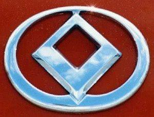 Mazda Logo: Its Fascinating Journey Of Evolution.