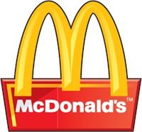 Old McDonald Logo Vector (.EPS) Free Download.