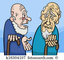 Old man Clipart Royalty Free. 39,116 old man clip art vector EPS.