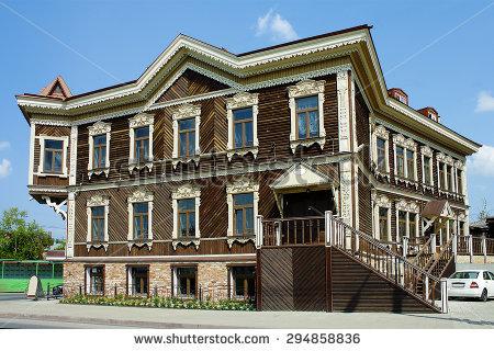 Portfólio de oroch no Shutterstock.