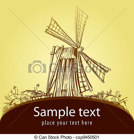 Old mill Vector Clip Art Royalty Free. 1,243 Old mill clipart.