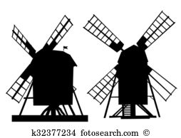 Old mill Clip Art Vector Graphics. 1,161 old mill EPS clipart.