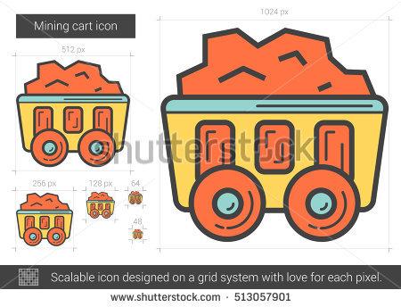 """""""locomotive Cart"""" Stock Photos, Royalty."""