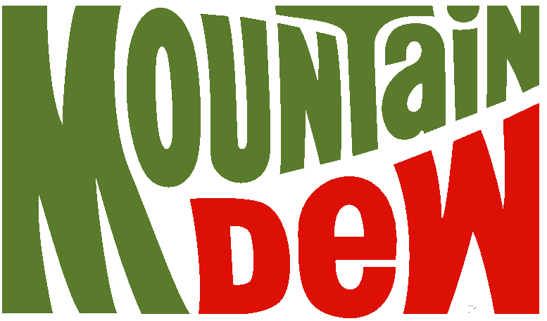 Mountain Dew Logo Wallpaper, Awesome Mountain Dew Logo, 777x457.