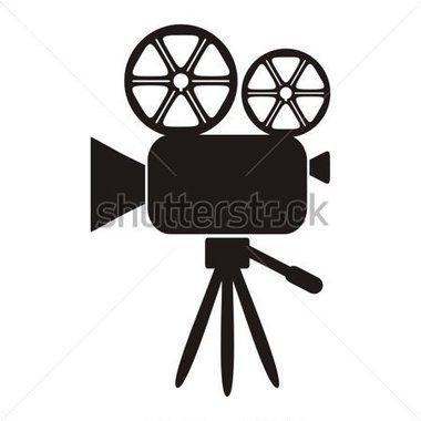Similiar Movie Projector Drawing Keywords.