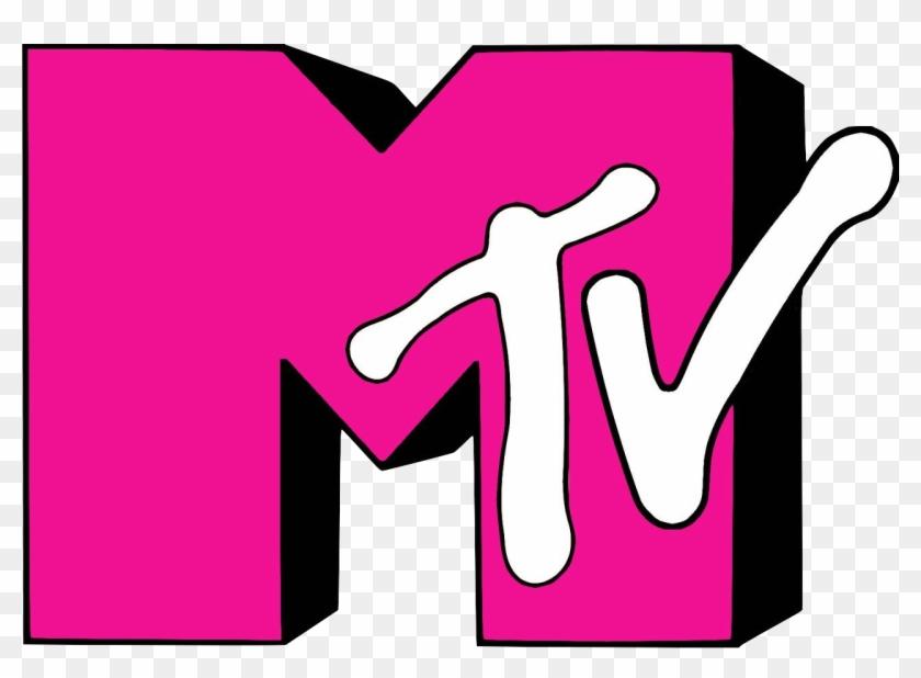 Danielle Vega Mtv Png Logo.