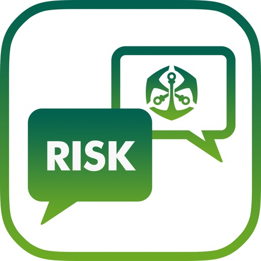 OMW Appetite For Risk by Old Mutual Wealth Business.