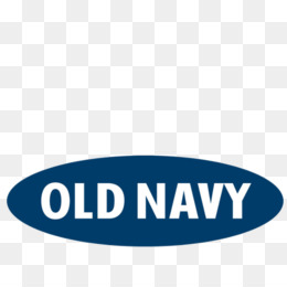 Old Navy PNG and Old Navy Transparent Clipart Free Download..