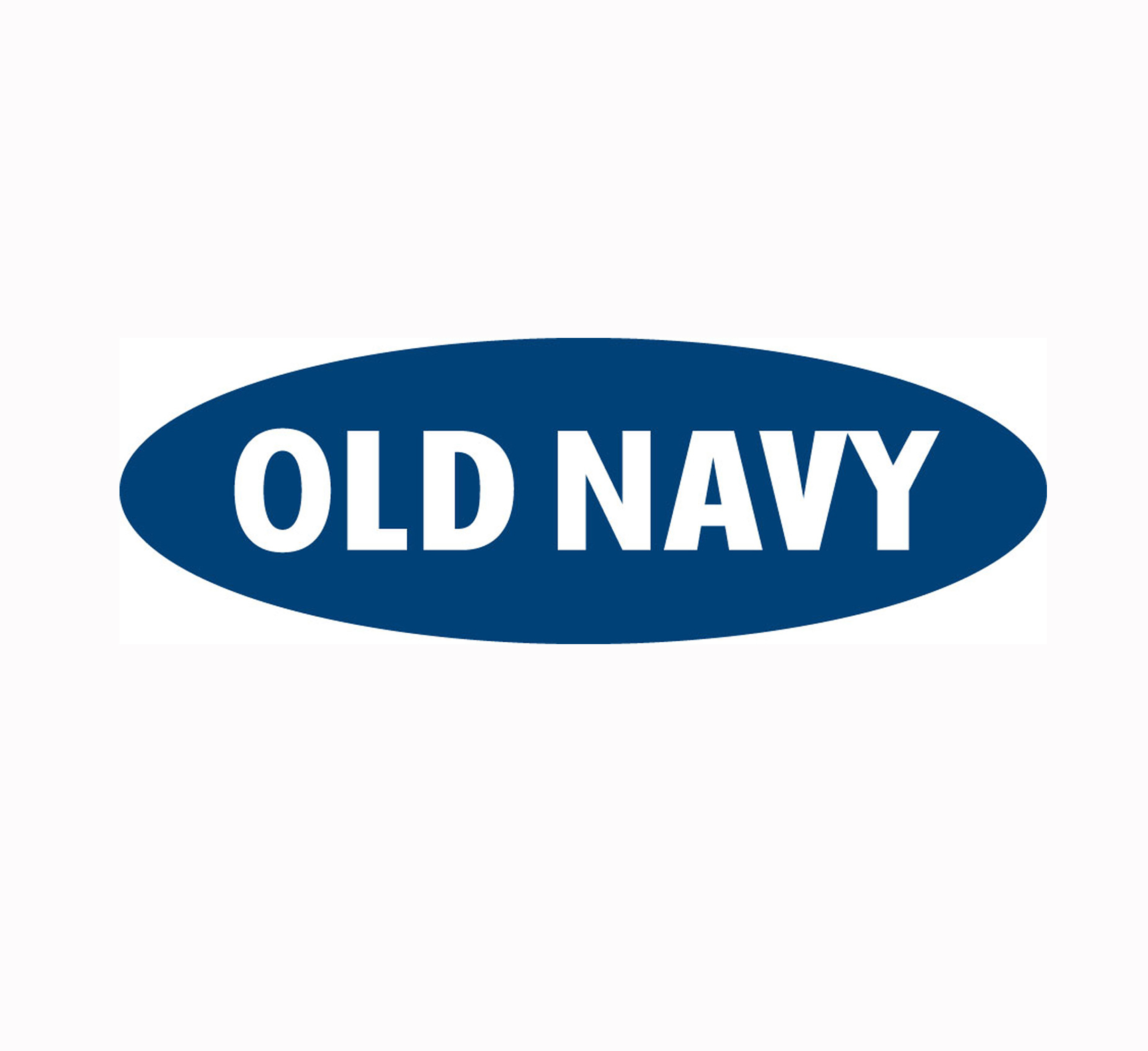 Old Navy Clipart.