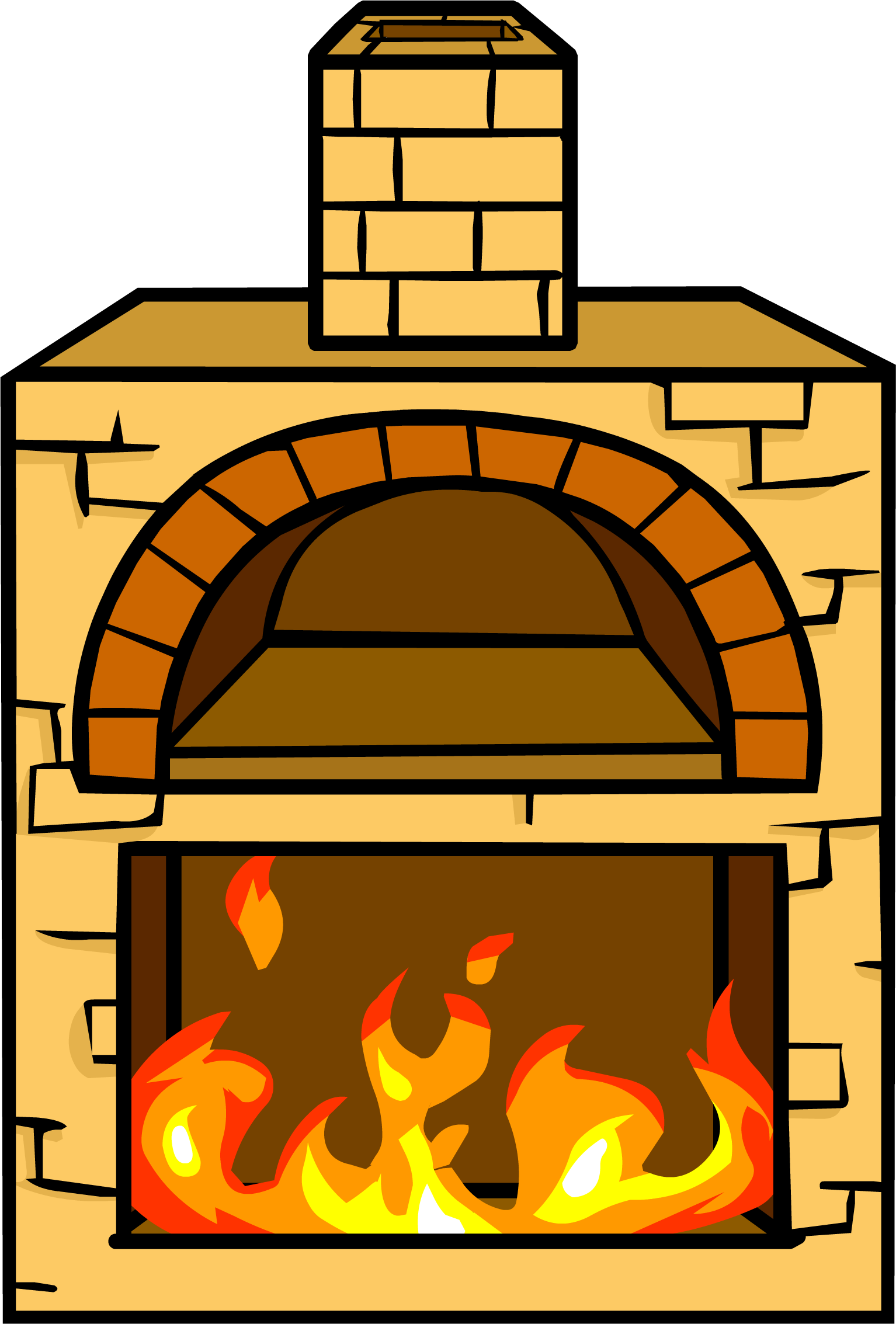 The best free Oven clipart images. Download from 34 free.