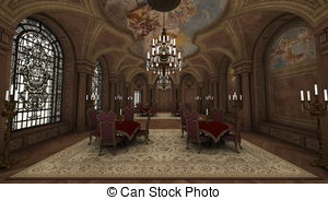 Old palace Illustrations and Clip Art. 3,954 Old palace royalty.
