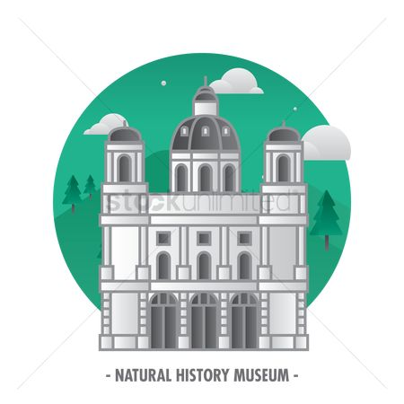 Free Old Palace Stock Vectors.