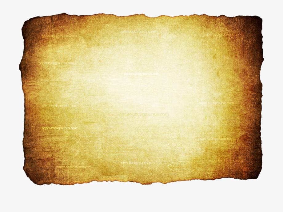 Vintage Paper Background Layer, High Resolution 3376.