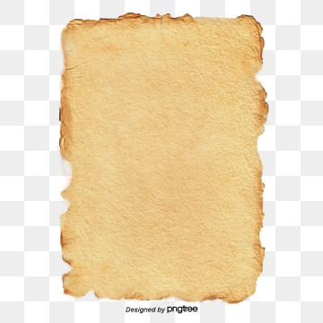 Old Paper Png, Vectors, PSD, and Clipart for Free Download.
