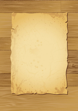 Old paper texture cdr format free vector download (227,837.