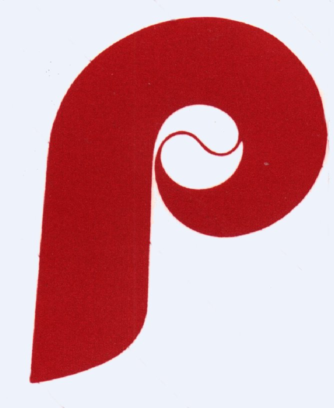 Free Phillies Logo Images, Download Free Clip Art, Free Clip.