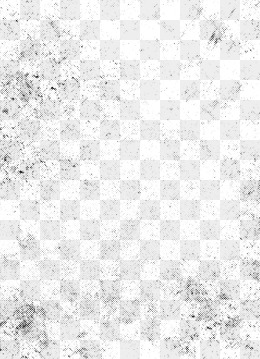 Old Photo Texture Png (112+ images in Collection) Page 3.