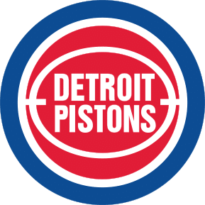 The Detroit Pistons Return To Design Sanity With Their New.