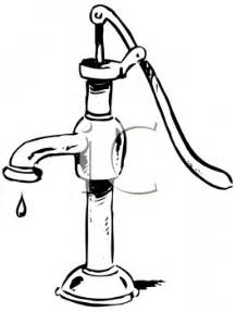 Similiar Clip Art Water Pump Keywords.