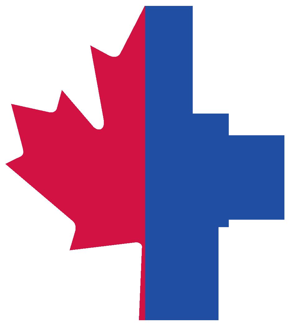 Quebec clipart.