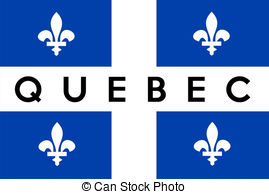Quebec flag Stock Illustrations. 380 Quebec flag clip art images.