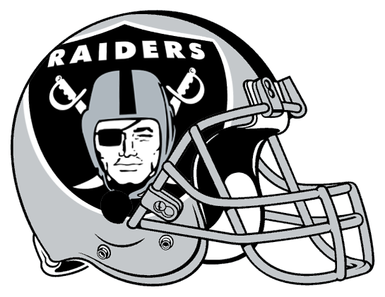 Raiders Png Logo.