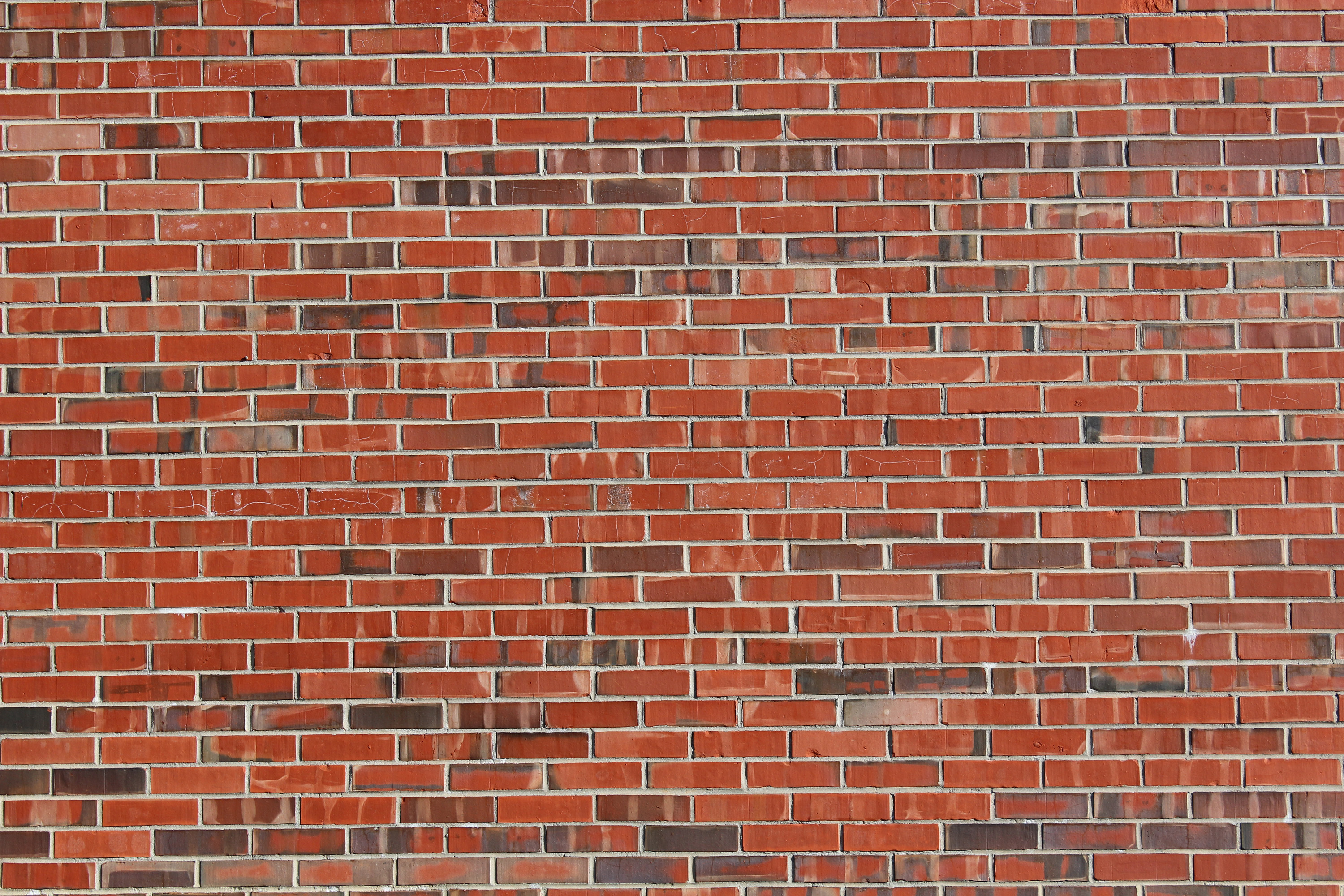 Brick Wallpaper Clipart Free Red Wall Texture ZKGOwp