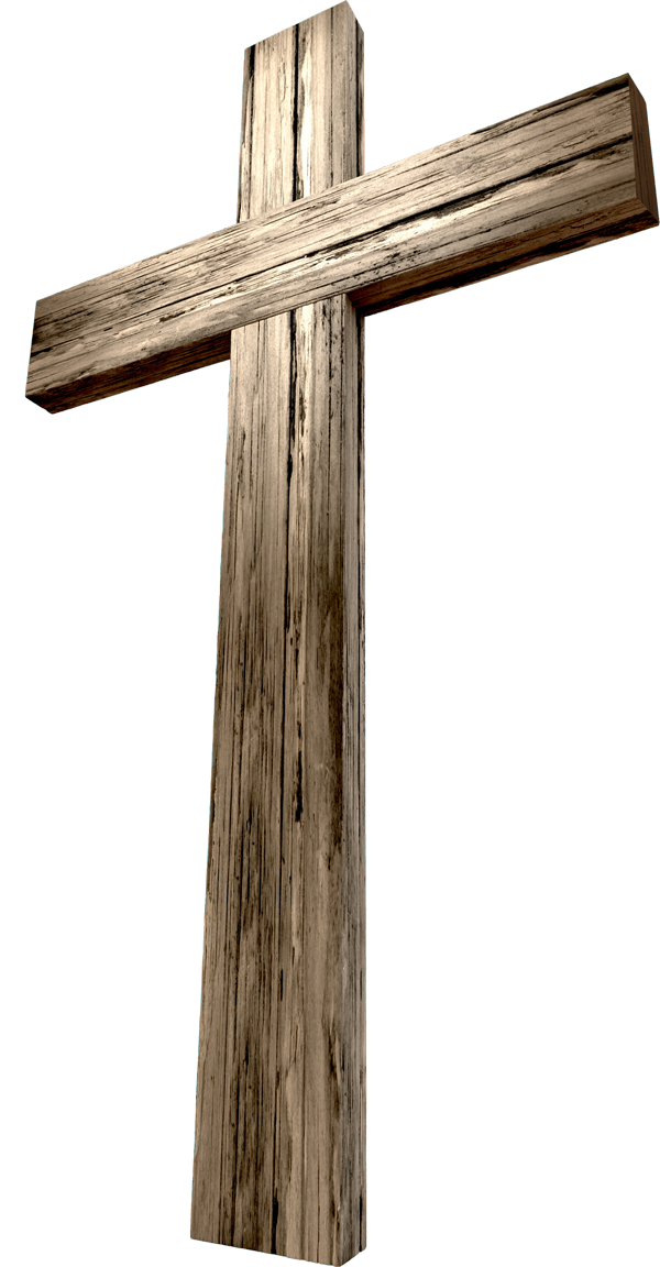 Old rugged cross clipart clipart images gallery for free.