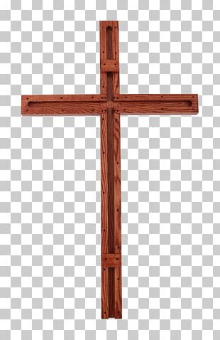 Old Rugged Cross PNG Images, Old Rugged Cross Clipart Free.