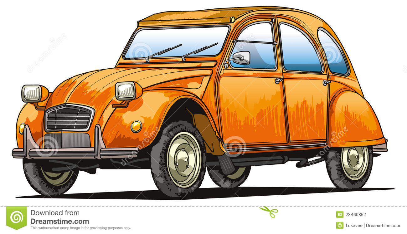 Old rusty car clipart - Clipground