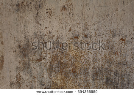 Rusted Metal Stock Photos, Royalty.