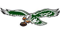 philadelphia eagles.