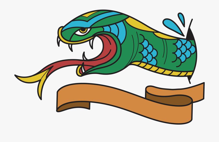 Snake Tattoo Clipart Transparent.