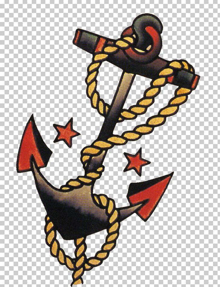 Sailor Tattoos Old School (tattoo) Swallow Tattoo PNG.