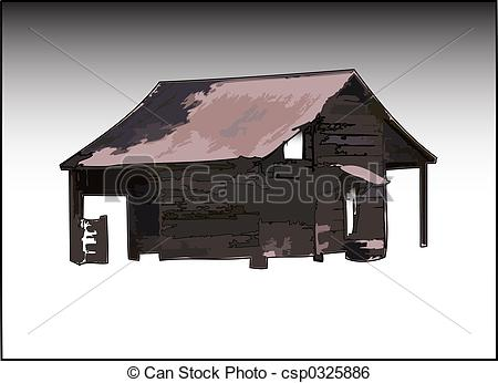 Shed Stock Illustration Images. 3,962 Shed illustrations available.
