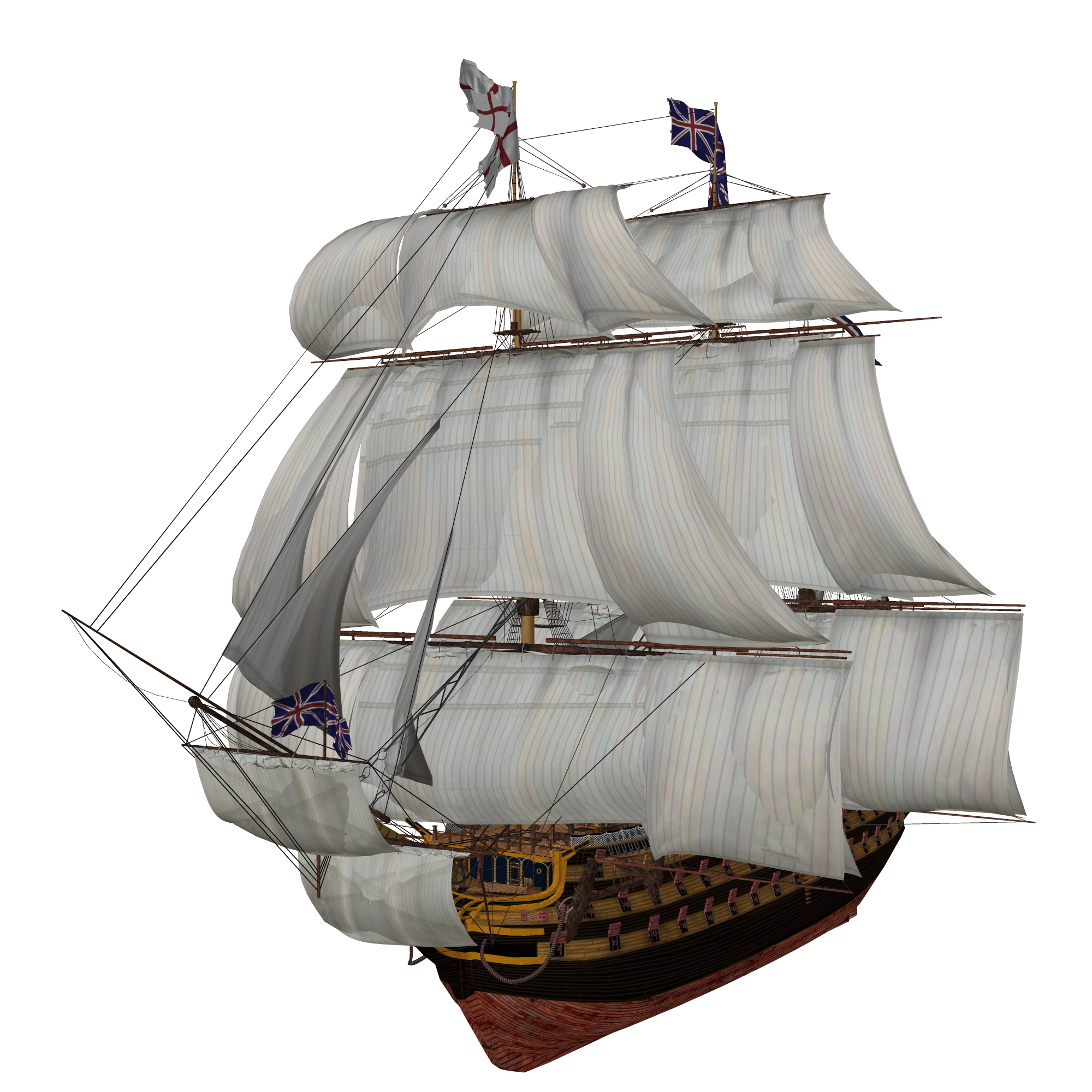 Ship PNG HD Transparent Ship HD.PNG Images..