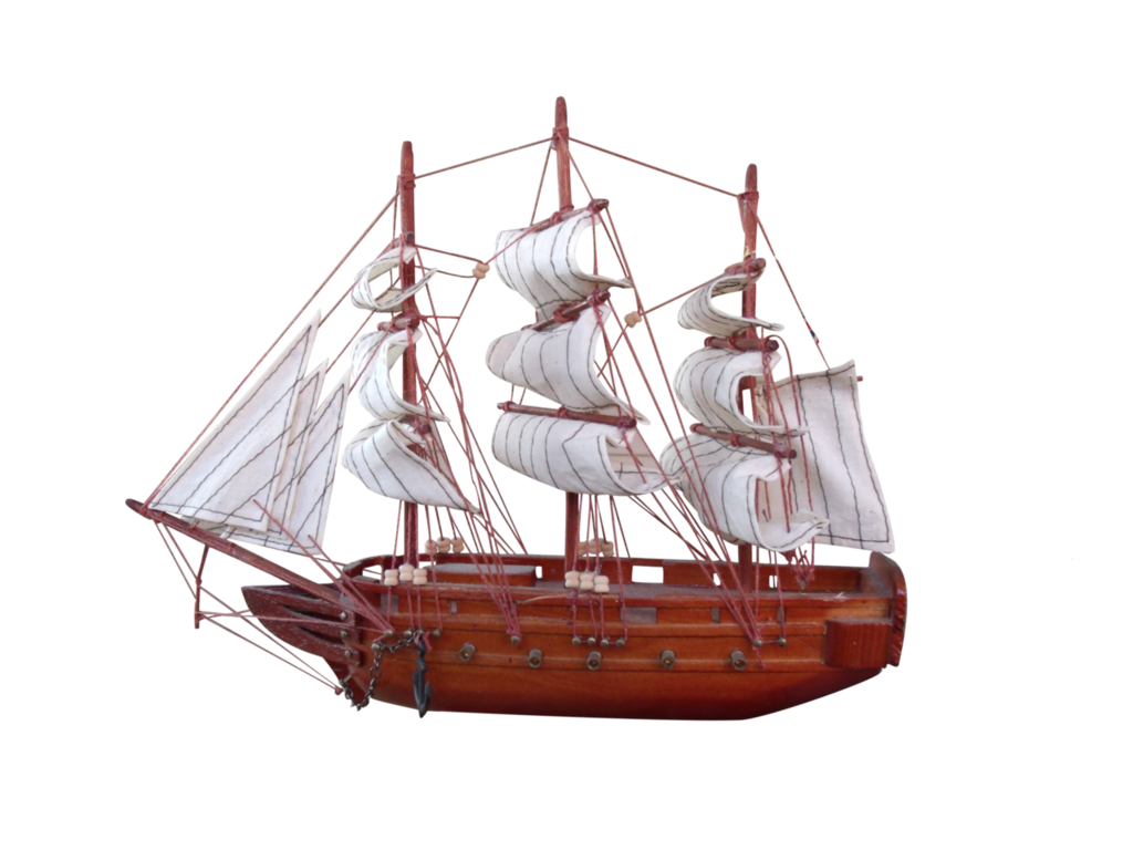 Ship PNG Images Transparent Free Download.
