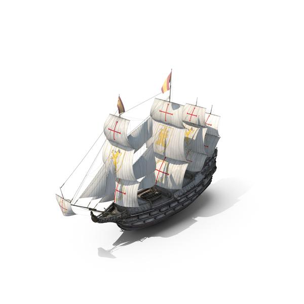 Ship PNG Images & PSDs for Download.