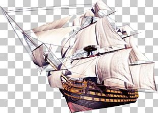 Old Ship PNG Images, Old Ship Clipart Free Download.