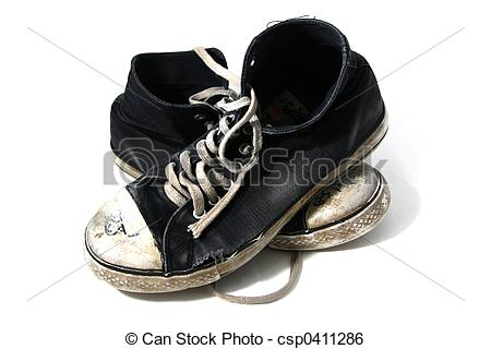 Old shoes Stock Photo Images. 19,713 Old shoes royalty free images.