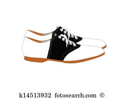 Old shoes Clipart Illustrations. 3,038 old shoes clip art vector.